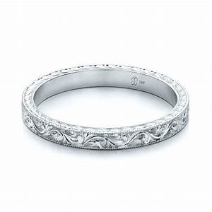 22 brilliant engrave wedding ring navokalcom for Engravings on wedding rings