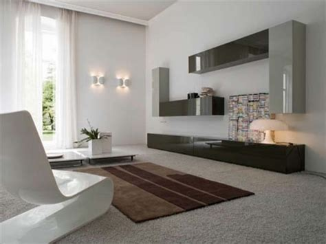 living room furniture collection extreme minimalist