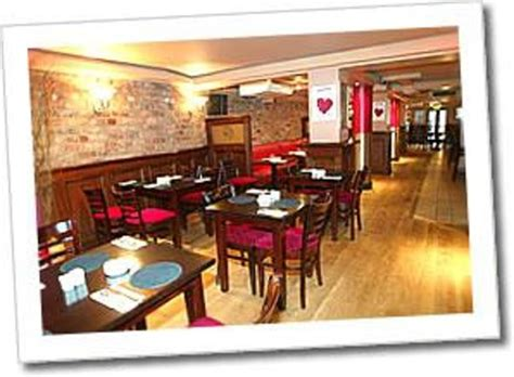 Great Meal  Review Of The Basement Grill, Belfast. Granite Colors For White Kitchen Cabinets. Kitchen Backsplash Tile Installation. Black Kitchen Cabinets With Black Countertops. Kitchen Colors With Light Oak Cabinets. Kitchen Backsplash Materials. Kitchen Backsplash Canada. Kitchen Color Inspiration. Green Glass Backsplashes For Kitchens