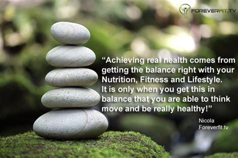 inspirational quotes  nutrition quotesgram