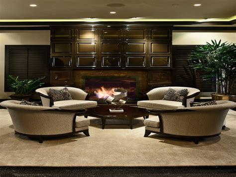 modern antique chairs hotel lobby design ideas hotel lobby furniture design furniture designs
