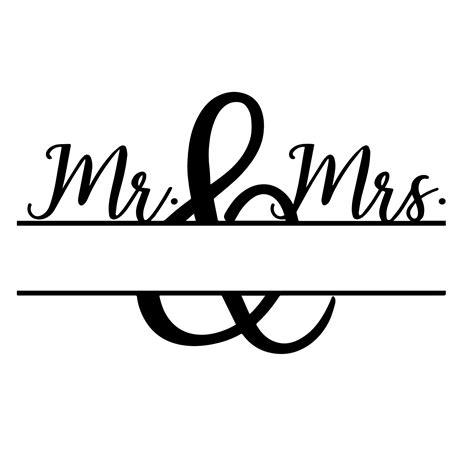 wedding svg etsy cricut monogram font cricut monogram lettering