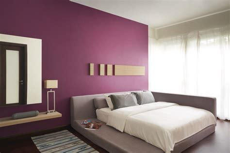 nippon paint malaysia home decor renovation decoration