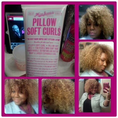 miss s pillow soft curls 1000 images about instagram us on posts