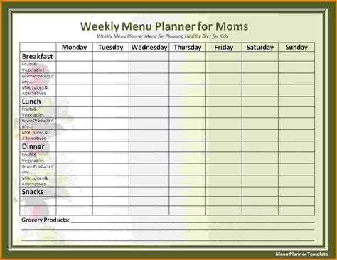 schedule planner template hourly schedule template word gantt chart excel template