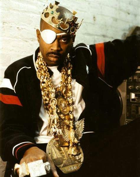 slick rick hip hop greats pinterest hip hop