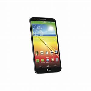 New LG - G2 Cell Phone - 16GB Black - Goforbuy