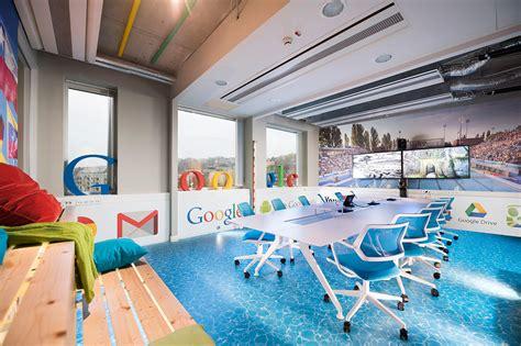 location de bureau lyon inside s amazing budapest office officelovin 39