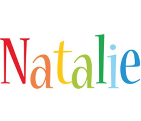 search results  natalie   hair style