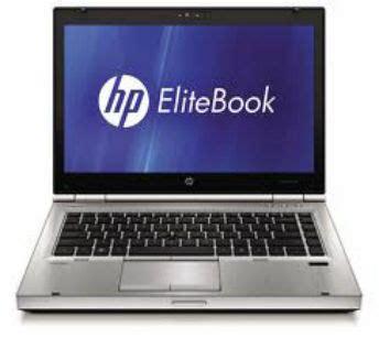 hp elitebook p core  duo  gb  gb windows