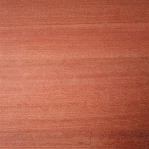 massaranduba flooring floor matttroy