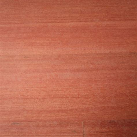 Massaranduba, Brazilian Redwood Product Catalog   Hardwood