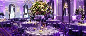 hotel wedding venues weddings at corinthia wedding venues corinthia hotel