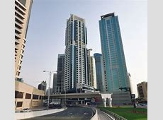 Botanica Tower, Dubai Marina Appartments For Sale
