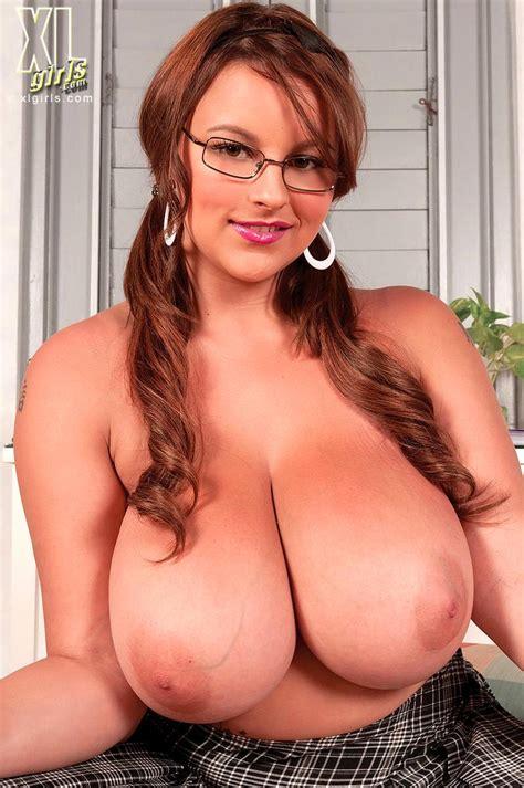 Super Big Huge Boobs Luscious