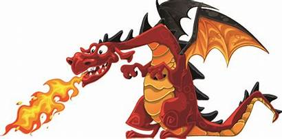Dragon Vector Svg Funny Graphics Graphic Commercial
