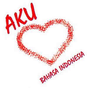 Quotes Bahasa Indonesia. QuotesGram