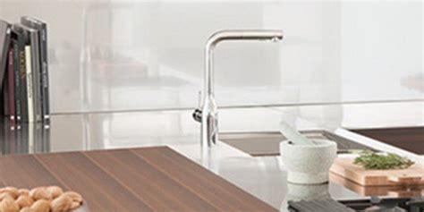 rubinetti per lavelli cucina lavelli e rubinetteria in cucina funzionali e d arredo