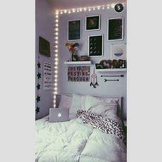 Best 25+ Tumblr Room Decor Ideas On Pinterest  Tumblr