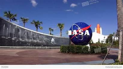 Space Cape Kennedy Canaveral Nasa Florida Usa