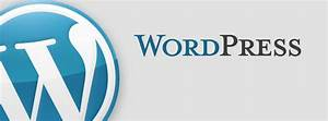 Preview: These Are The Best New Features of WordPress 4.0 ...