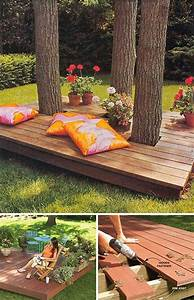 Patio Or Deck Which Is Better