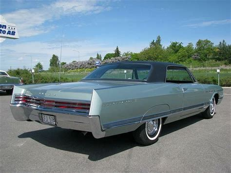 66 Buick Electra by 69 Best Buick 1965 66 Size Images On