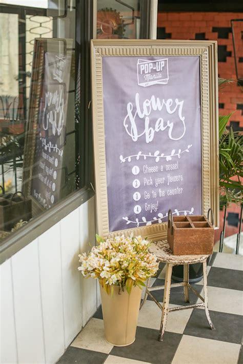 beautiful flower shop design ideas gallery home design