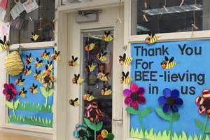 Image of: Door Decorating Idea Elementary School Winter Door Classroom Decorating Ideas To Create Your Own Classroom