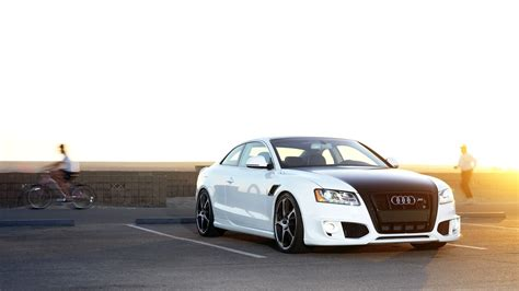 wallpapers of audi cars hd http