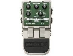 marc ribot equipboard