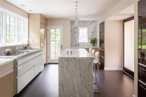 modern chic kitchen designs kitchen with modern chic kitchen design ideas 7587
