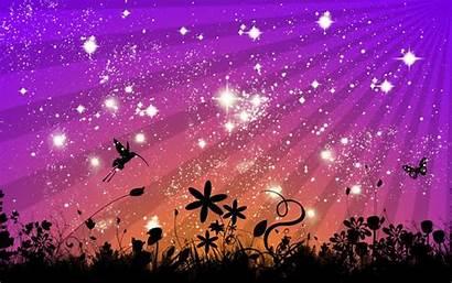 Shining Stars Shine Wallpapers Star Natural Perfumes