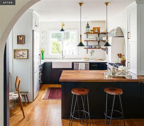 moroccan kitchen design a modern moroccan kitchen rue 4278