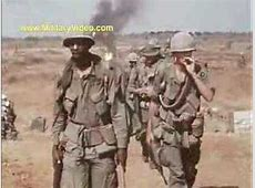 199th Light Infantry Brigade In Vietnam 19671970 YouTube