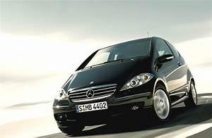 Location Mercedes Classe A : aucune r ponse pour vehicules location mercedes classe a sixt blog ~ Gottalentnigeria.com Avis de Voitures