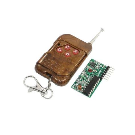 Remote Control Channels Mhz Filafill
