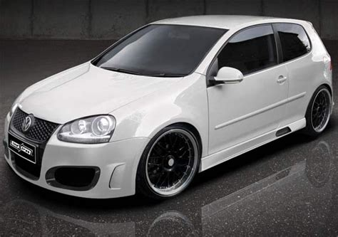 golf 5 bodykit vw golf 5 kit sw design from 2003 to 2008 tuning kaufen