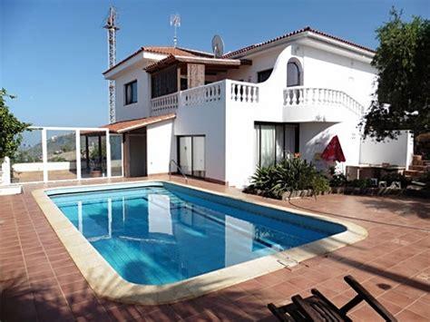 Häuser Kaufen Teneriffa by Immobilien Auf Teneriffa Tenerife Exklusive Immobilien