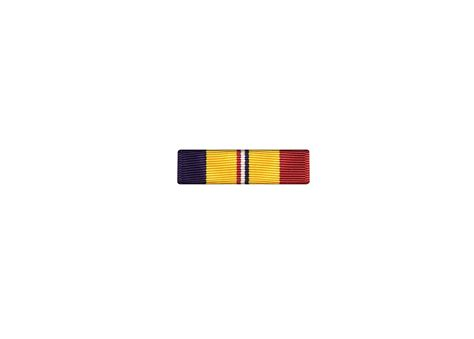 Military Awards And Decorations by 404