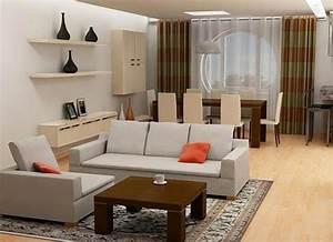 Home, Interior, Design, Ideas, For, Small, Living, Room, Livingroomfurniturecream