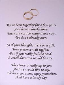 no gift wording on wedding invitations 12 best wedding With wedding invitation text no gifts