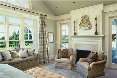 pin by alesia svirsky on adobe crown molding vaulted