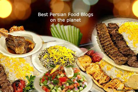 blogs cuisine top 20 food blogs websites food