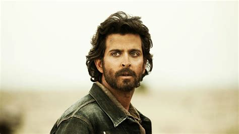 gorgeous photographs  celebrate hrithik roshans