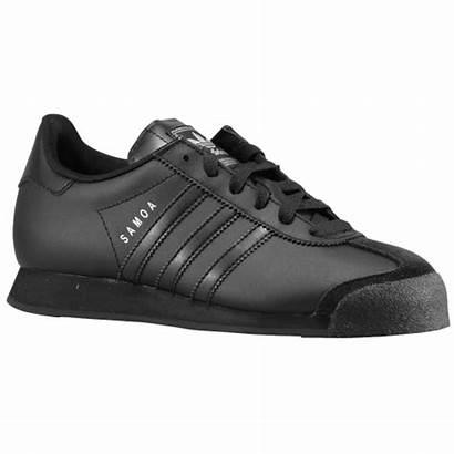 Adidas Samoa Boys Grade Youth Casual Sneakers