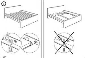 Ikea Platform Bed Twin by Bedroom Do I Need A Box Spring For My Bed Home