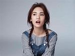 Rainie Yang denies looking for love nest with Li Ronghao