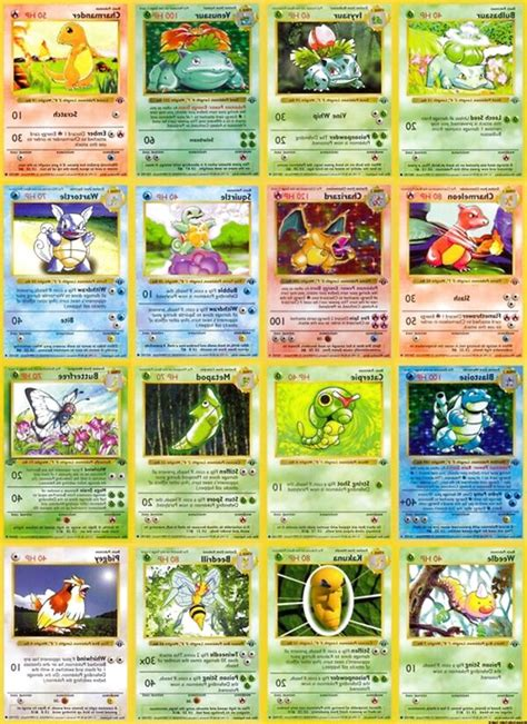 Pokemon cards for sale at great prices. Original Pokemon Cards Collection for sale in UK