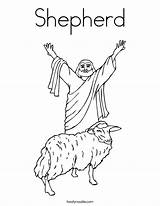 Shepherd Coloring Awana Keep Sheep Lord Sparks Clipart Bible Sheets Clip Verses Noodle Twistynoodle Built California Usa Verse Sunday Login sketch template